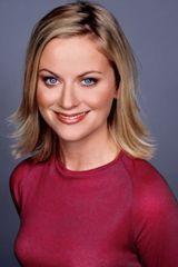 profile image of Amy Poehler