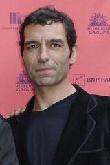 profile image of Olivier Loustau
