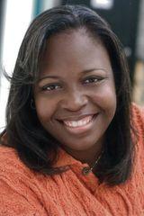 profile image of Denise Hughes