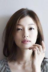 profile image of Lee El