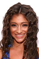 profile image of Raquel Castro