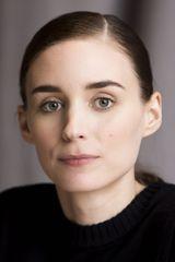 profile image of Rooney Mara