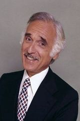 profile image of Harold Gould