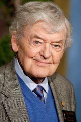 profile image of Hal Holbrook