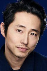 profile image of Steven Yeun