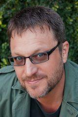 profile image of Steve Blum