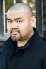 profile image of Simon Chin
