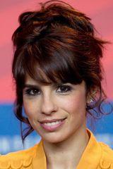 profile image of Maria Ribeiro