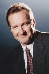 profile image of Randy Quaid