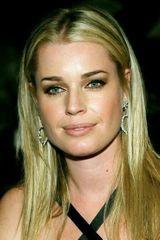profile image of Rebecca Romijn