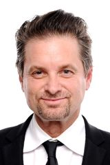 profile image of Shea Whigham