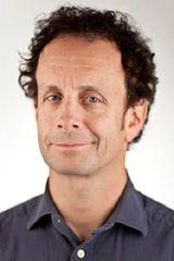 profile image of Kevin McDonald