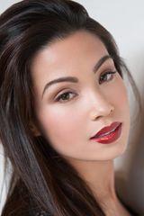 profile image of Natalie Mendoza