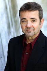 profile image of John Franklin