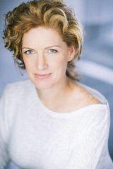 profile image of Colleen Wheeler