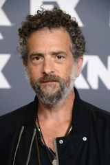 profile image of John Ales
