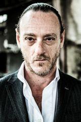profile image of Massimiliano Rossi