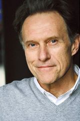 profile image of Michael Cullen