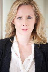 profile image of Megan Dodds