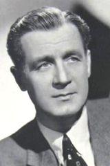 profile image of Tullio Carminati