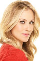 profile image of Christina Applegate