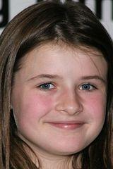 profile image of Emma Bolger