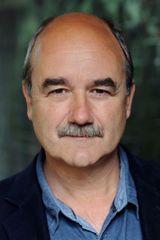 profile image of David Haig