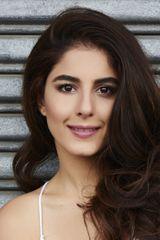 profile image of Isha Talwar