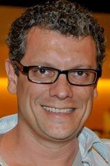 profile image of Marcello Airoldi