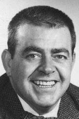 profile image of Rex Everhart
