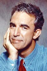 profile image of Jay Thomas