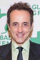 profile image of Paul Hipp
