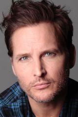 profile image of Peter Facinelli