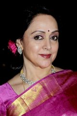 profile image of Hema Malini