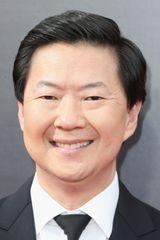 profile image of Ken Jeong
