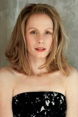 profile image of Susanne Wuest