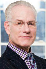 profile image of Tim Gunn