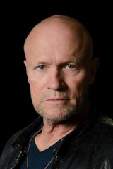 profile image of Michael Rooker