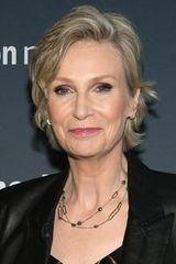 profile image of Jane Lynch
