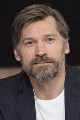 profile image of Nikolaj Coster-Waldau