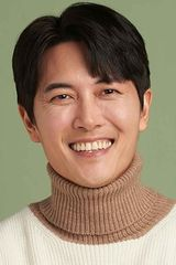 profile image of Jae Hee