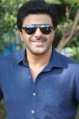 profile image of Samir Soni