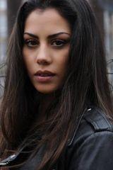 profile image of Jasmine Jardot