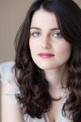 profile image of Catherine Davis