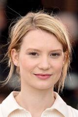 profile image of Mia Wasikowska