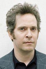 profile image of Tom Hollander