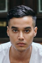 profile image of Brian Marc