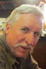 profile image of Lanny Flaherty