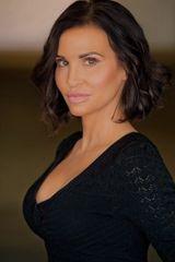 profile image of Tia Texada