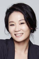 profile image of Kim Sun-young